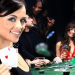 How To Play Poker Step By Step; Draws In No Limit Holdem