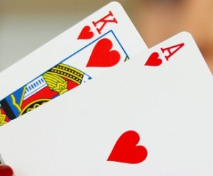 How to win at poker