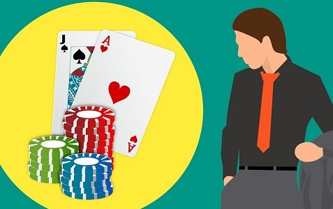 Poker Intuition